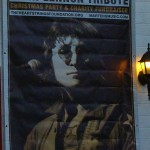 2012-12-09-Lennon-Tribute0624
