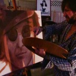2012-12-09-Lennon-Tribute0710