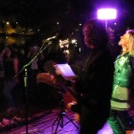 2012-12-09-Lennon-Tribute1194
