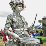 2013-01-20_Scottish-Highland-Games_114