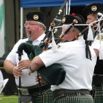 2013-01-20_Scottish-Highland-Games_121