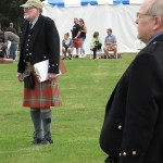 2013-01-20_Scottish-Highland-Games_135