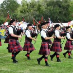 2013-01-20_Scottish-Highland-Games_137