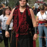 2013-01-20_Scottish-Highland-Games_169