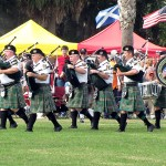 2013-01-20_Scottish-Highland-Games_189