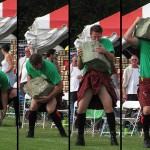 2013-01-20_Scottish-Highland-Games_211