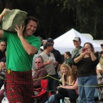 2013-01-20_Scottish-Highland-Games_212