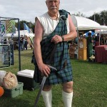 2013-01-20_Scottish-Highland-Games_218