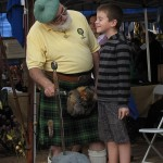 2013-01-20_Scottish-Highland-Games_220