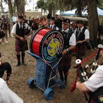 2013-01-20_Scottish-Highland-Games_242