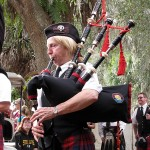 2013-01-20_Scottish-Highland-Games_251