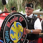 2013-01-20_Scottish-Highland-Games_258