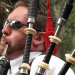 2013-01-20_Scottish-Highland-Games_272