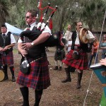 2013-01-20_Scottish-Highland-Games_290