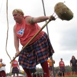 2013-01-20_Scottish-Highland-Games_326