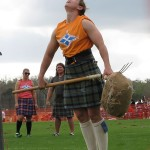 2013-01-20_Scottish-Highland-Games_334