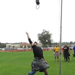 2013-01-20_Scottish-Highland-Games_383