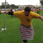 2013-01-20_Scottish-Highland-Games_388