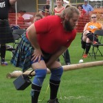 2013-01-20_Scottish-Highland-Games_411