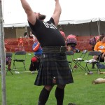 2013-01-20_Scottish-Highland-Games_414