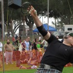 2013-01-20_Scottish-Highland-Games_428
