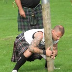 2013-01-20_Scottish-Highland-Games_475