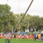 2013-01-20_Scottish-Highland-Games_491