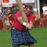 2013-01-20_Scottish-Highland-Games_506