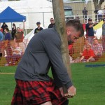 2013-01-20_Scottish-Highland-Games_543