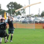 2013-01-20_Scottish-Highland-Games_608