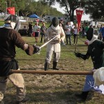 2013-01-20_Scottish-Highland-Games_623