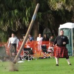 2013-01-20_Scottish-Highland-Games_692