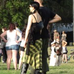 2013-01-20_Scottish-Highland-Games_708